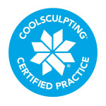 Dr. Scott Hernberg of Tomorrow's Wellness Center, NJ's premier med spa has a Cool Center of Excellence designation from CoolSculpting by Zeltiq. Get the best CoolSculpting in NJ today.